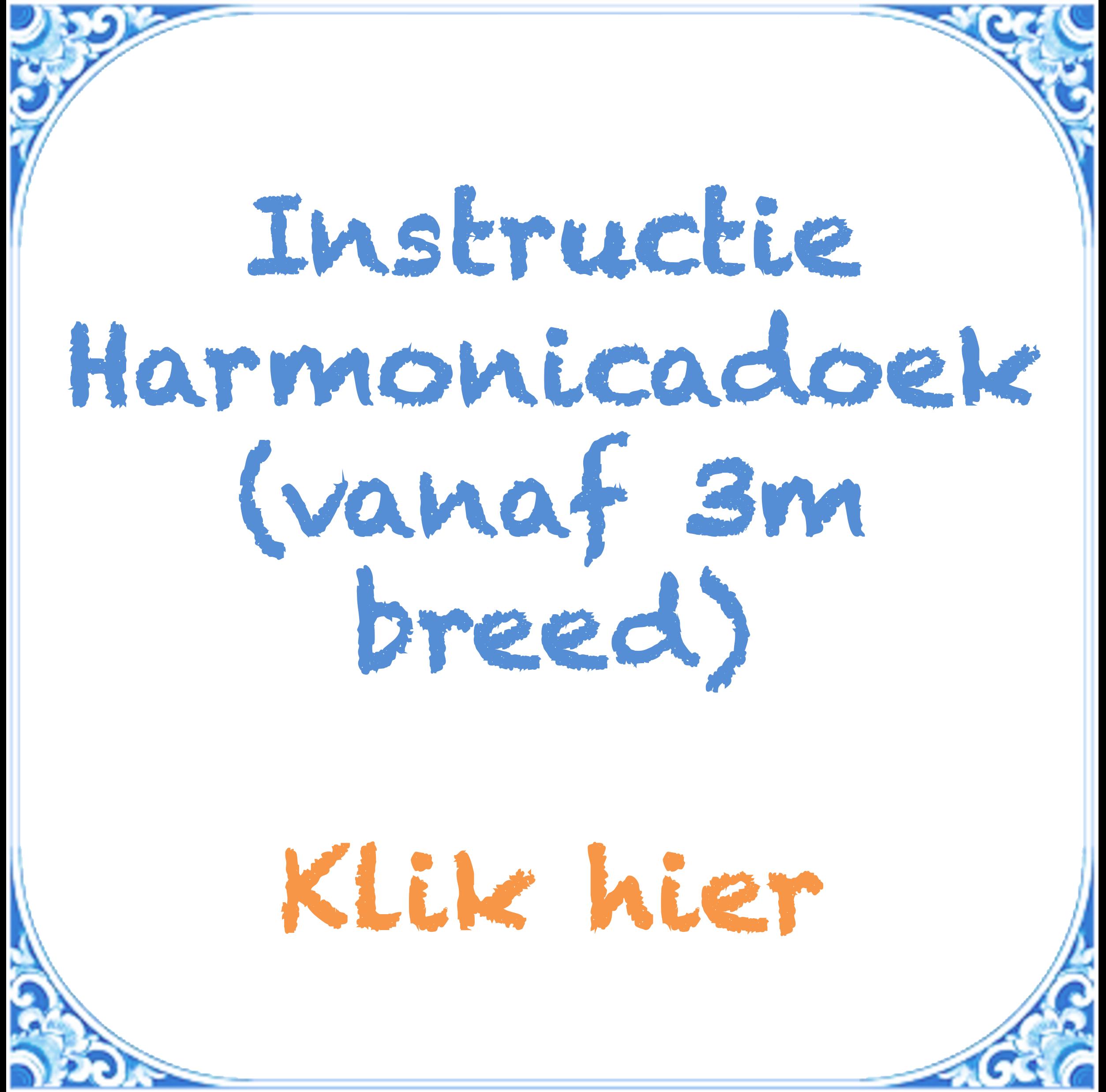 https://calculator.bootzeil.nl/storage/files/media/handleidingen/tegeltjes-voor-op-de-pagina/tegeltje-instructie-harmonica-tot-3m-breed.png?_t=1629471474